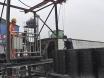 ZOOMLINE Bitumen Melting Machine 02