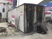 ZOOMLINE Bitumen Melting Machine 01