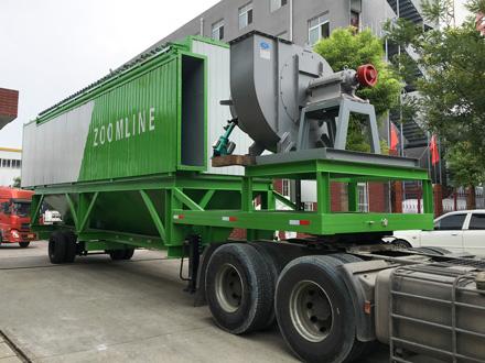 04-mobile-asphalt-plant