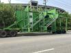 01-mobile-asphalt-batching-plant