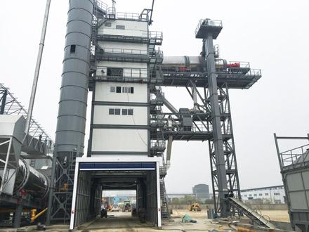 Завод-Перерабатывающего-Асфальта-3