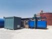 Модифицированное-битумное-оборудование-1