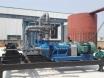 Модифицированное-битумное-оборудование-3