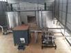 Модифицированное-битумное-оборудование-4