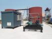 Модифицированное-битумное-оборудование-2