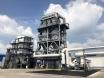 Линия-По-Производству-Пылевидного-Угля