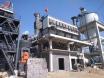 Линия-По-Производству-Пылевидного-Угля-1