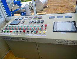 Система контроля 2