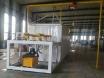 Установка для плавления битума-2
