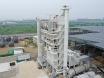 Завод Перерабатывающего Асфальта-1