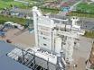 Завод Перерабатывающего Асфальта-2